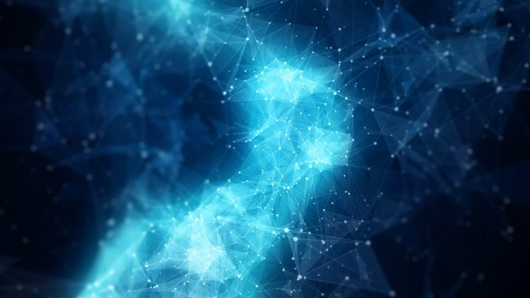 Colloquium de Matemática – Pedro Lima
