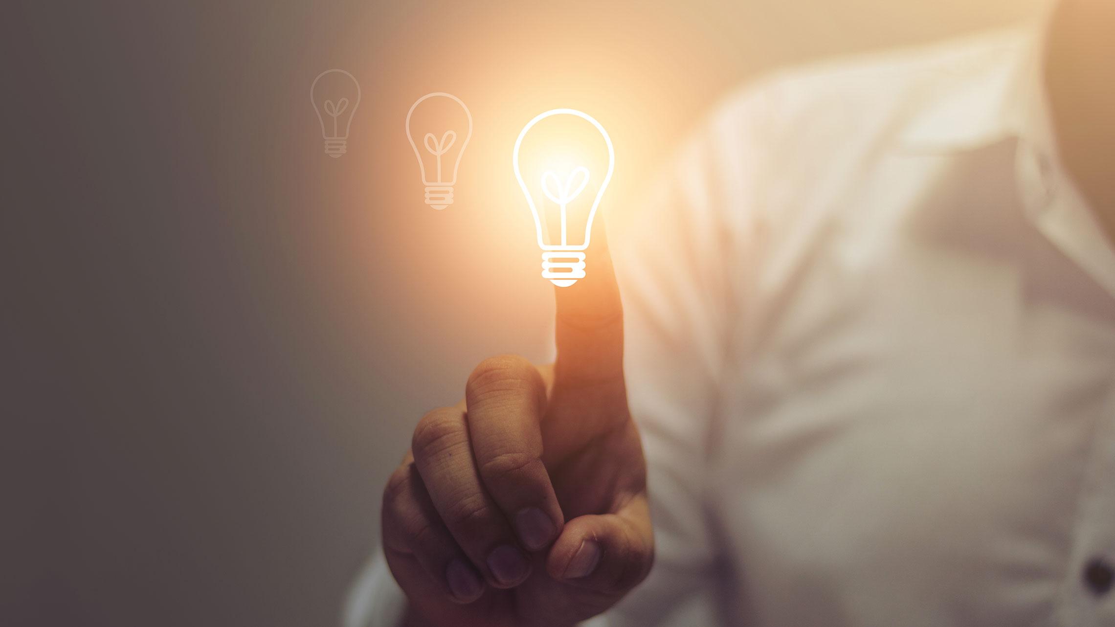 Prémio Inovação INCM 2017 – Sessão de divulgação