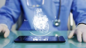 Tecnologias e Dispositivos Médicos