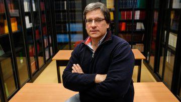 """Book launch """"Modelação Matemática em Dimensão Um"""""""