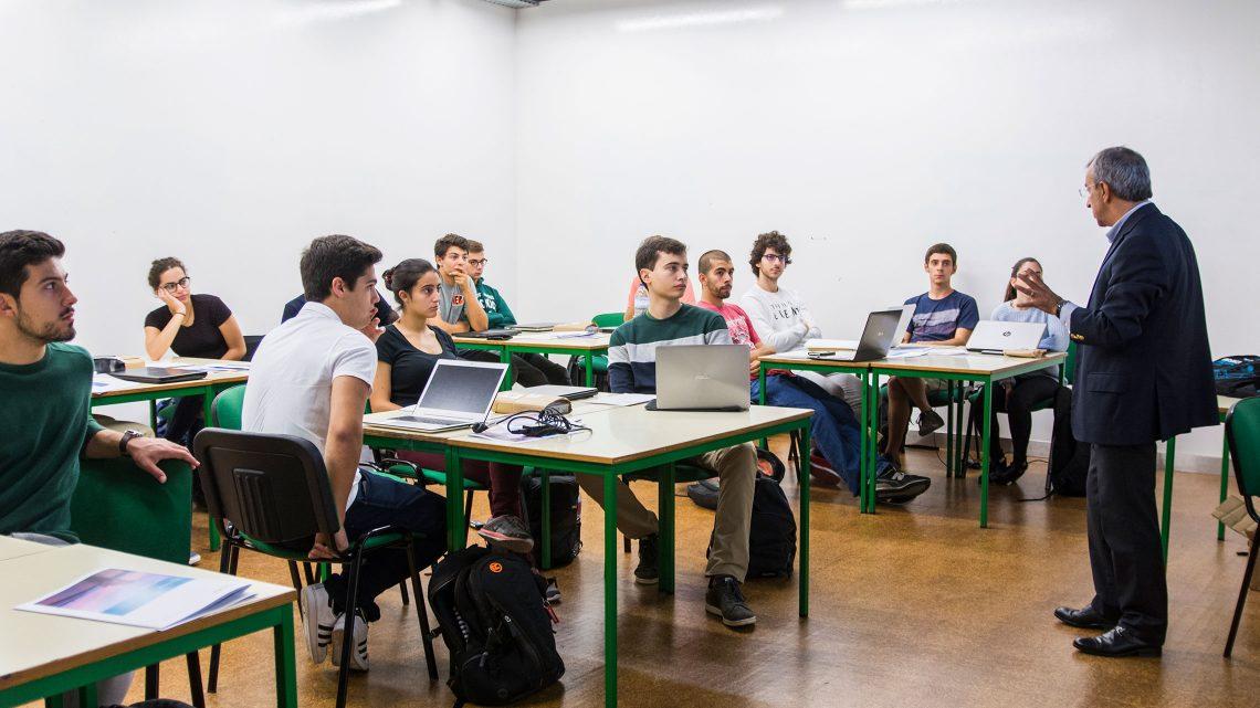 O primeiro passo rumo a uma competição global de Arduino