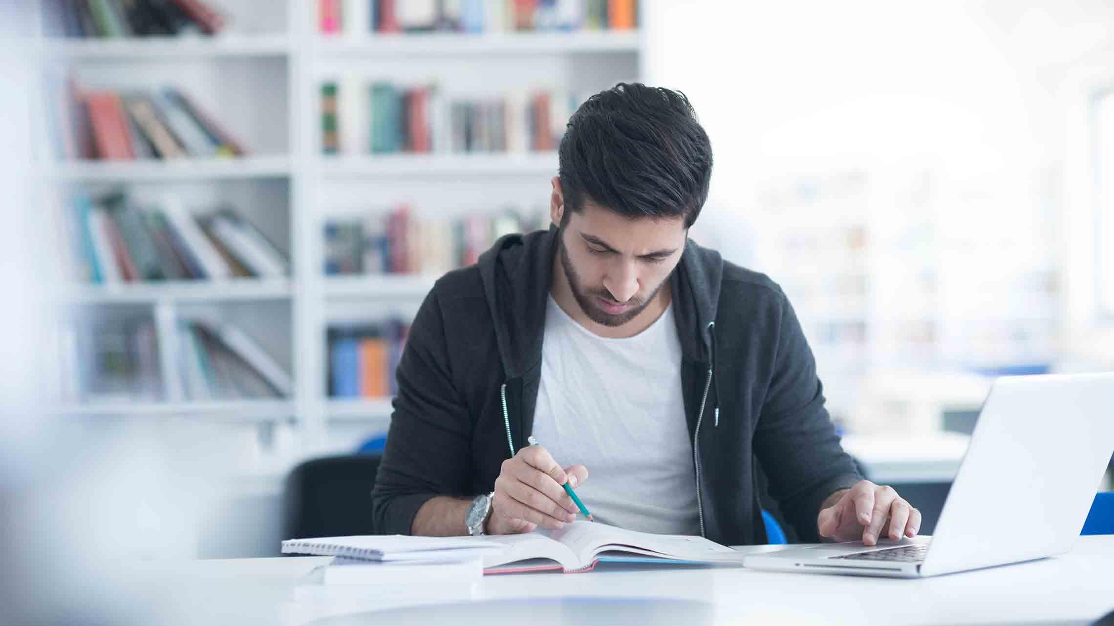 Candidaturas – Programas de Doutoramento do Técnico