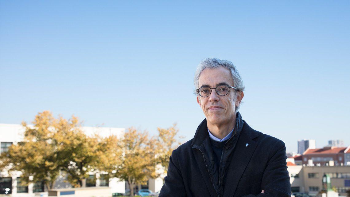 Docente do Técnico está pela quarta vez consecutiva entre os investigadores mais citados do mundo