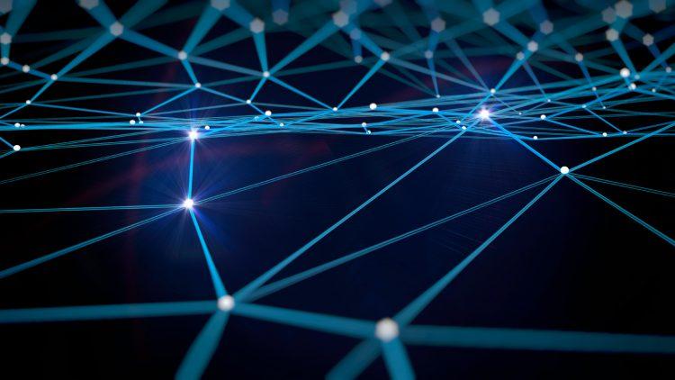 Que impacto terá na administração pública o novo regulamento geral de proteção de dados?