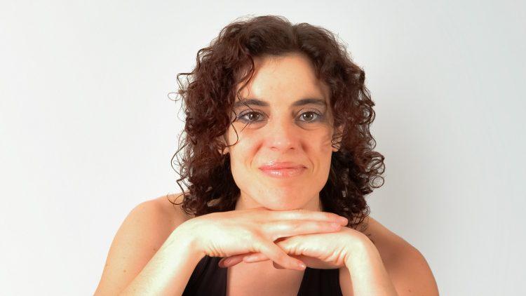 Seminário INESC-ID – Paula Alexandra Silva