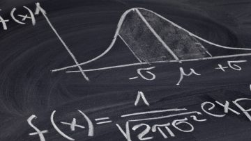 Seminário de Probabilidades e Estatística (DM-IST) – Maria V. Kulikova