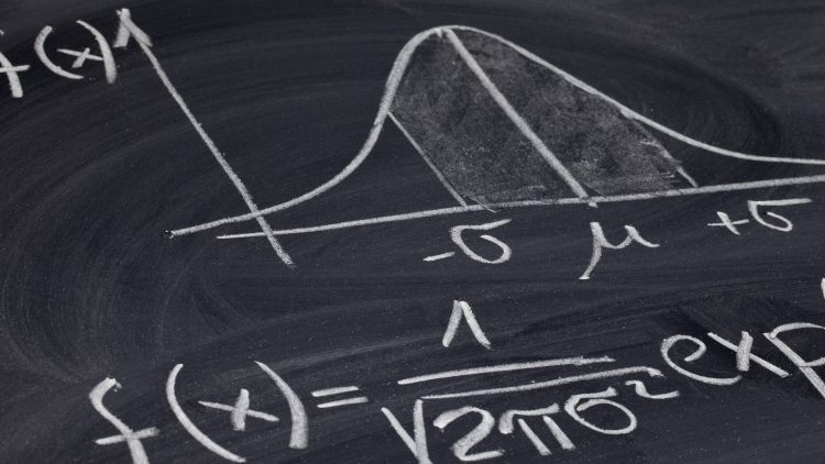 seminario-probabilidades-estatistica-maria-kulikova