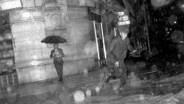 Conferência sobre os 50 anos das inundações de novembro de 1967