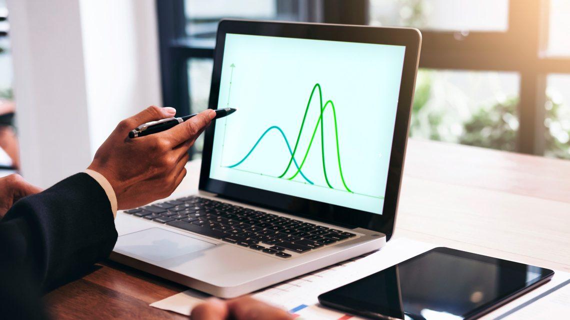 Probability and Statistics Seminar – Vanda Inacio de Carvalho