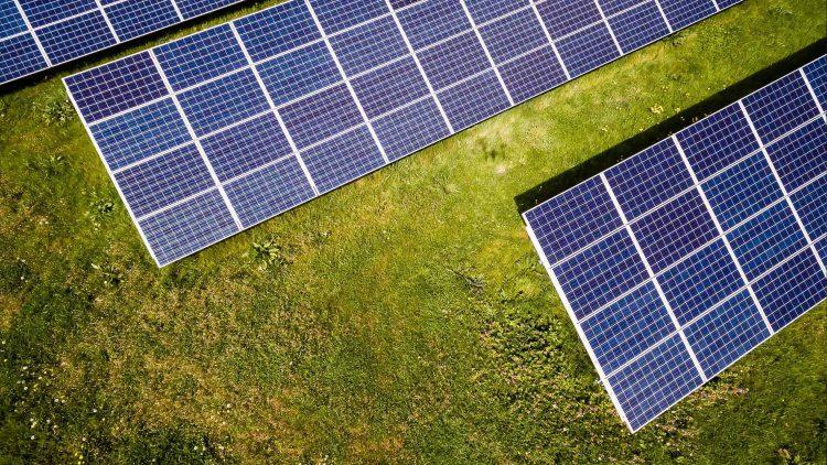 """Sessão de lançamento do """"Manual de Eficiência Energética para a Indústria – Medidas Transversais"""""""