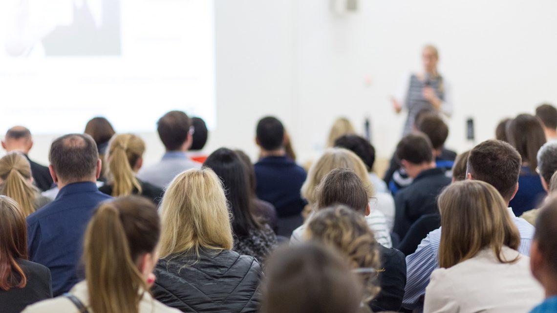 """Seminário DEM: """"Novas Metodologias para o Ensino – MOOC e Kahoot!"""""""
