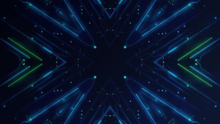 Laser Tag & Tuga Bubbles