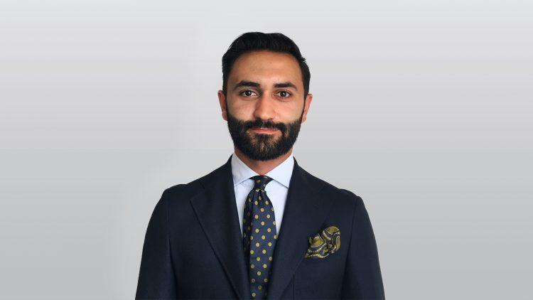 Alumnus do Técnico nomeado para desempenhar funções de gestão e inovação no Ministério da Saúde