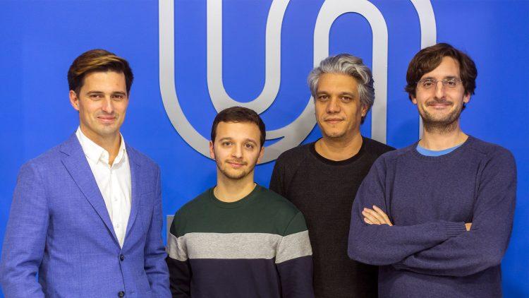 Unbabel raises $ 23 million in new funding round