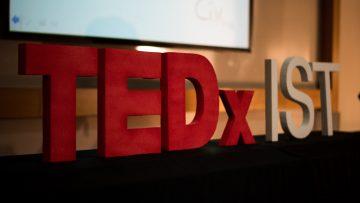9ª edição do TEDxIST