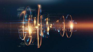 First CeFEMA-IT Workshop on Quantum Technologies