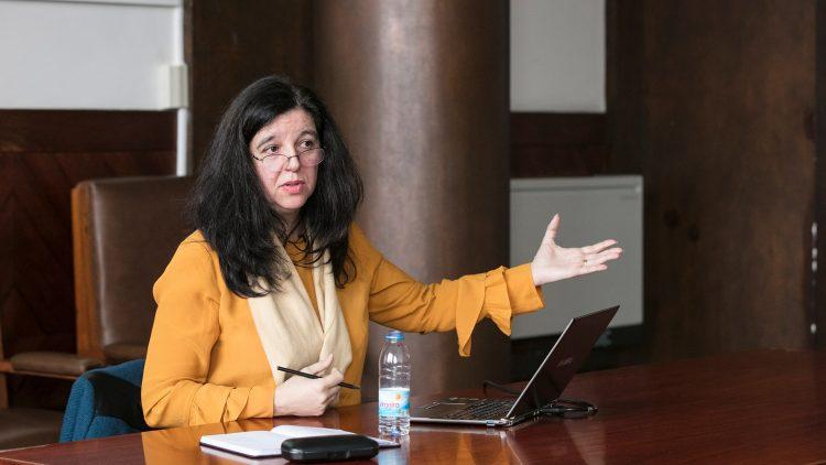 Encontros e desencontros entre jornalistas e cientistas