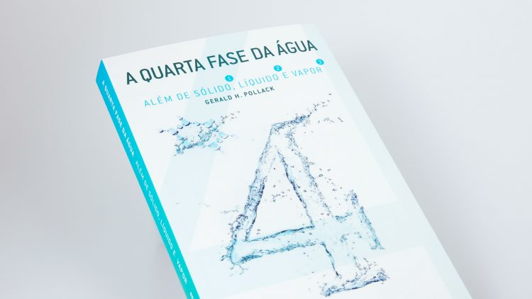 ist-press-edita-o-livro-a-quarta-fase-da-agua