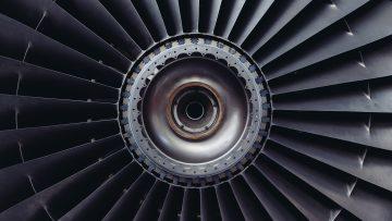 Semana Aeroespacial 2018