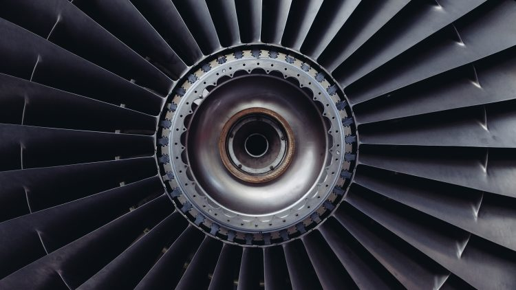 Aerospace Week 2018