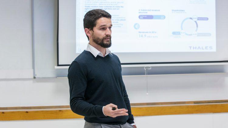 O impacto do TecInnov em ideias com valor