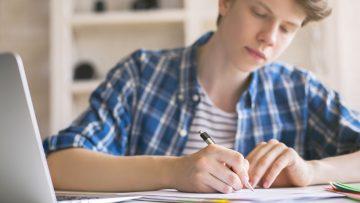 """Workshop """"Dissertação de Mestrado – Aceitas o Desafio?"""": Inscrições"""