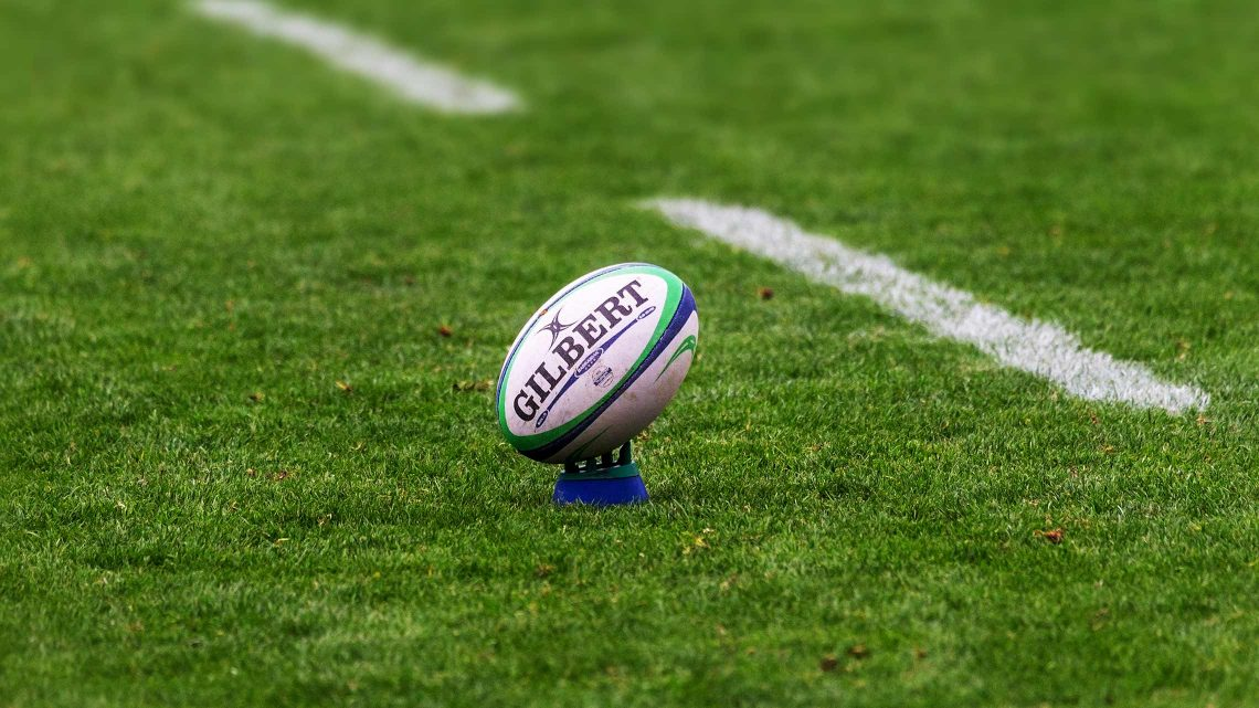 AEIST Rugby 7s sagram-se pela primeira vez campeões universitários de Lisboa
