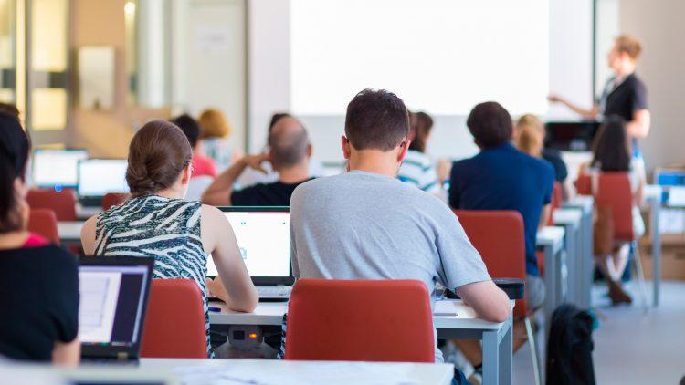 redes-de-universidades-pedem-reforco-do-investimento-na-investigacao-inovacao-e-educacao