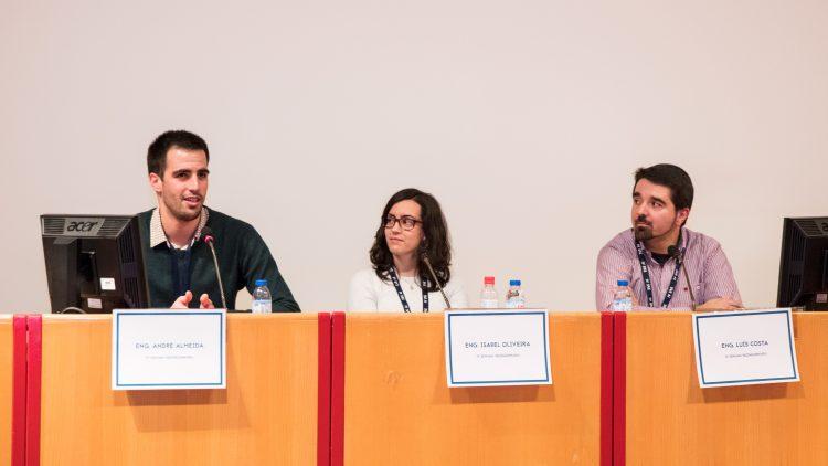 Bioengineering week focused on diversity