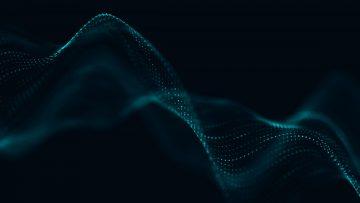 Probability and Statistics Seminar – Maria Kulikova