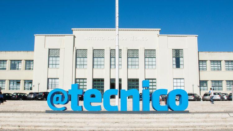 Instituto Superior Técnico entre as 50 melhores escolas de engenharia do mundo