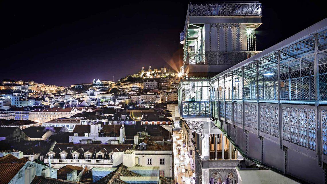 8th Lisbon Machine Learning School – LxMLS 2018
