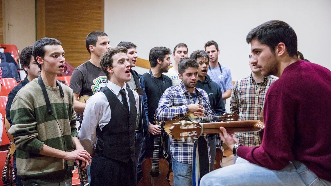 Um quarto de século da TUIST e um festival que promete fazer história