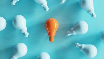 Festival Cogito – Primavera: Ideias que transformam