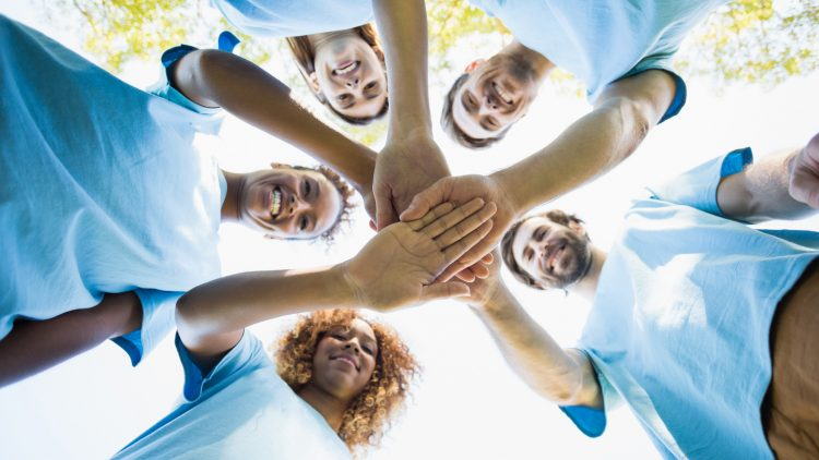 Social Responsibility Day –Taguspark Campus