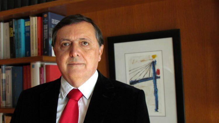 """Lançamento do livro """"Os novos Painéis de S.Vicente"""""""