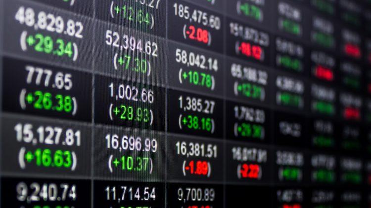 Seminário de Probabilidades e Estatística – Nuno Sobreira