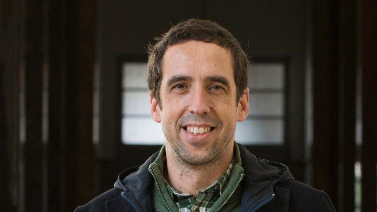Professor do Técnico recebe Google Faculty Research Award