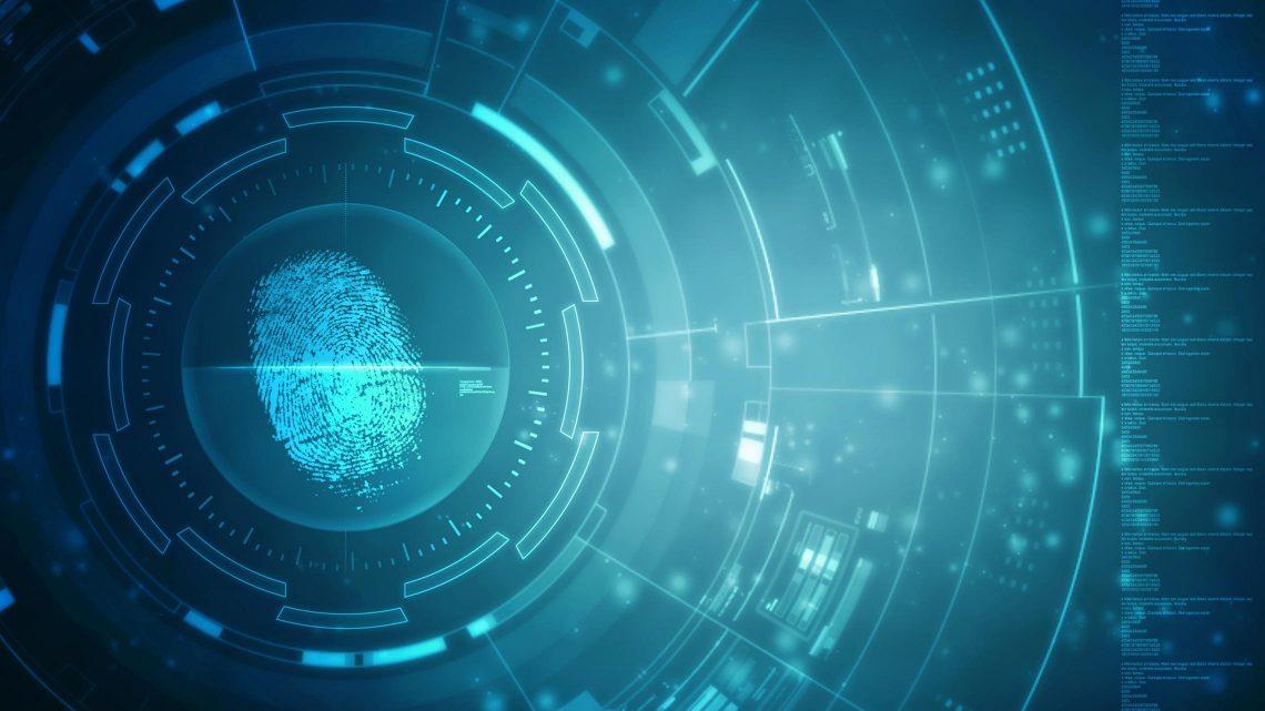 """Seminars """"Forensics Cyber Security"""" – Pedro Verdelho, Nelson Escravana and Ricardo Vieira"""