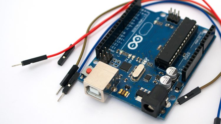 Técnico students represent Portugal in the Project Arduino competition