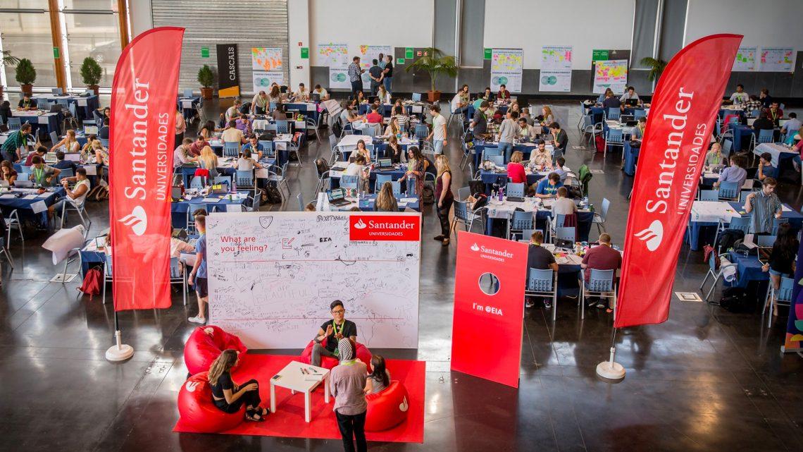 European Innovation Academy – Há 20 bolsas para estudantes do Técnico