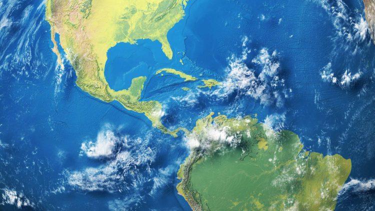 Fórum da RUITEM – Rede Universitária Ibero-americana de Território e Mobilidade