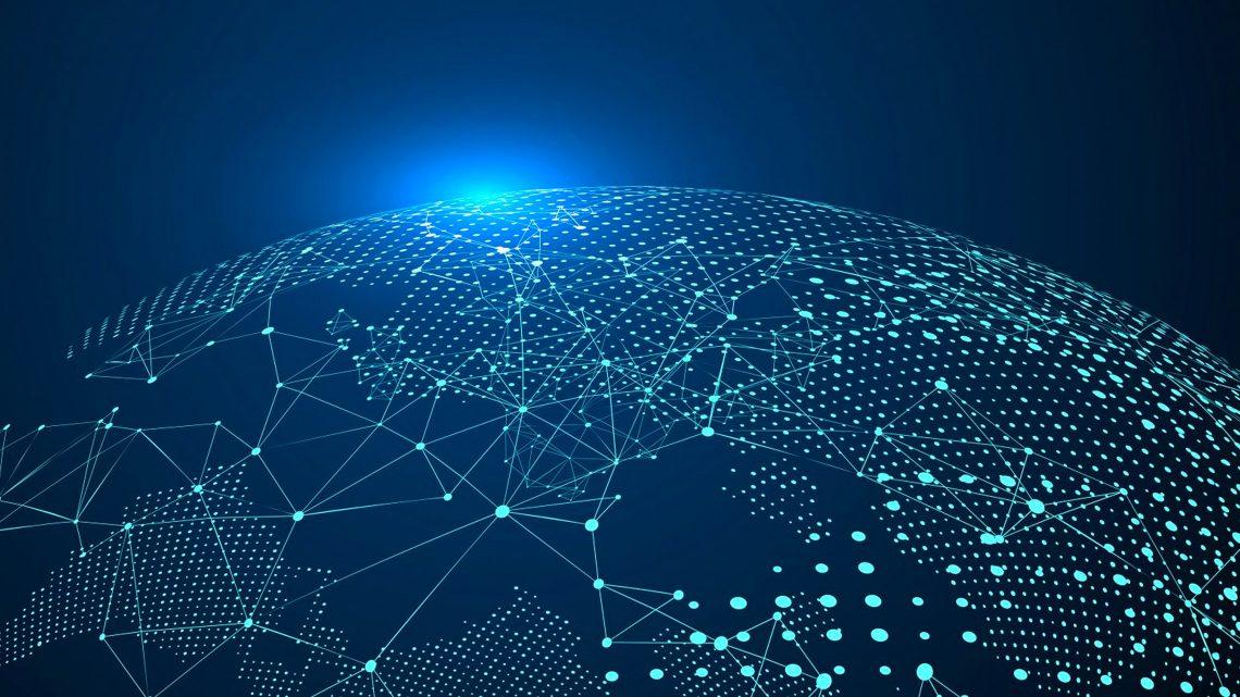 MOOC  Técnico – Digital Transformation (2nd edition): Registrations
