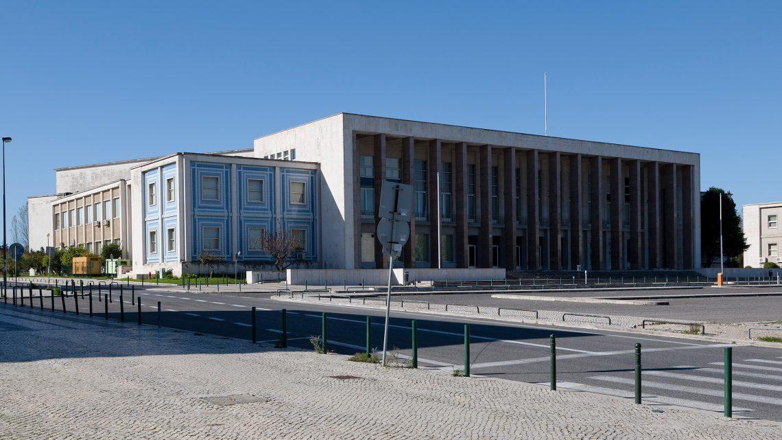 Prémio Universidade de Lisboa'18: candidaturas
