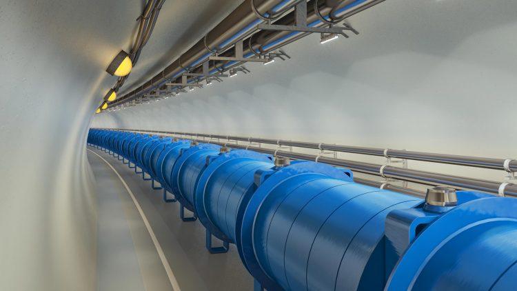 Protocolo de Colaboração IST/CERN – Candidaturas