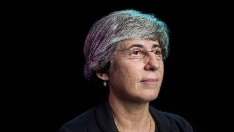 JP Morgan contrata alumna do Técnico para liderar área de inteligência artificial