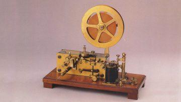 Técnico Museums: 1st Meeting