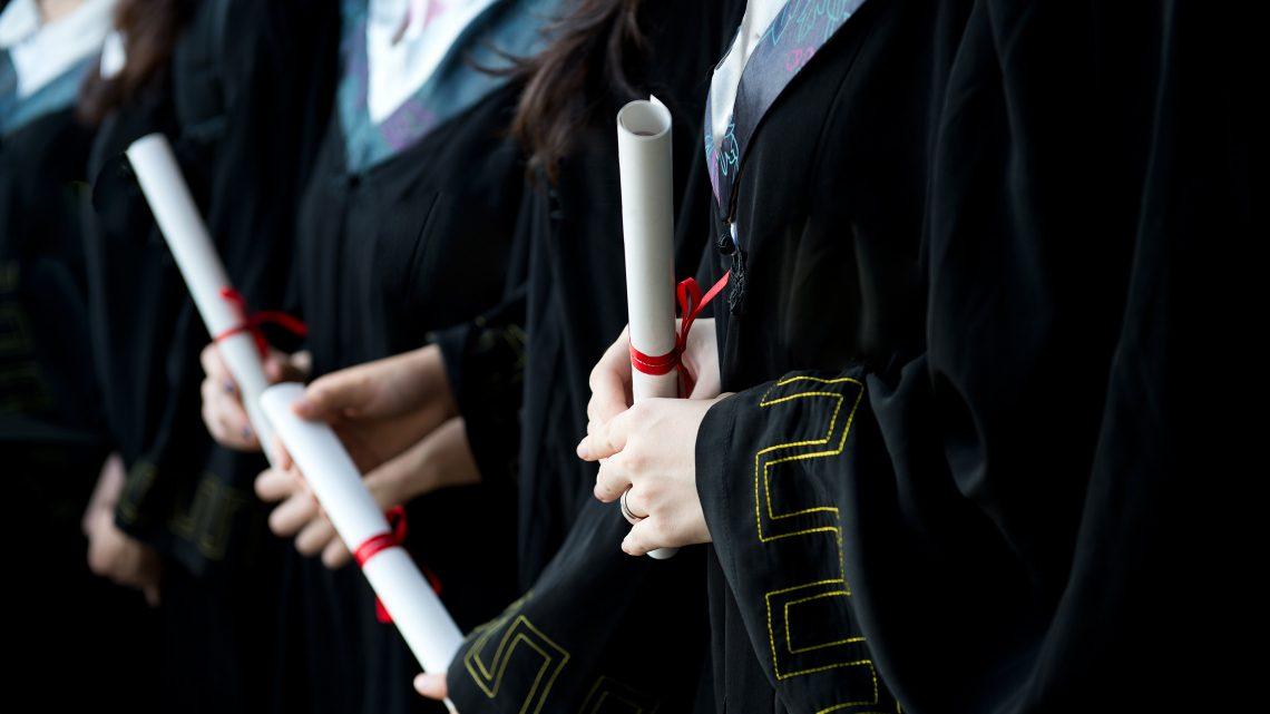 Cerimónia da Entrega do Diploma de Membro Emérito do CQE