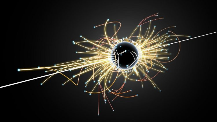 Workshop em Modelos Multi-Higgs