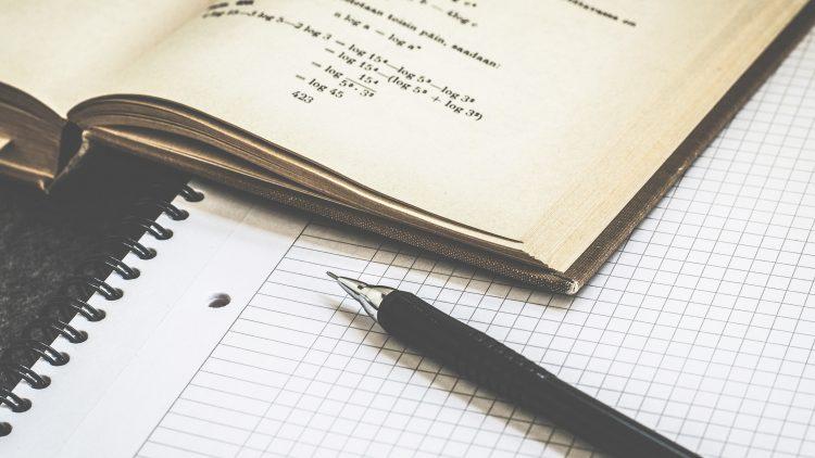 Colloquium de Matemática – Jorge Drumond Silva